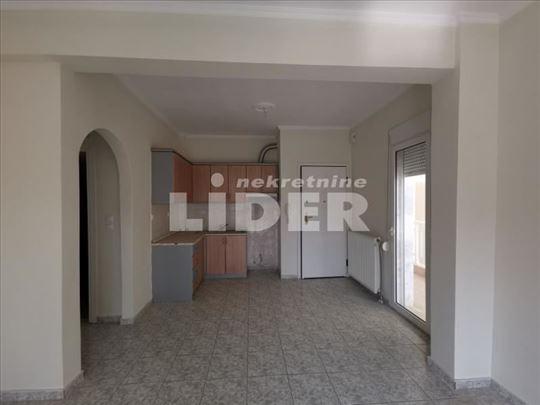 Apartman, Nea Flogita ID#98978