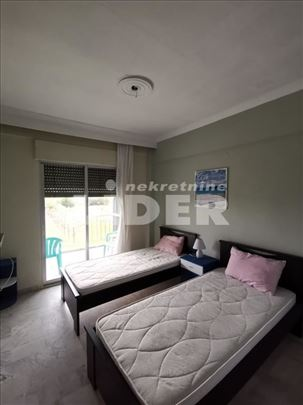 Apartman, Nea Flogita ID#98967