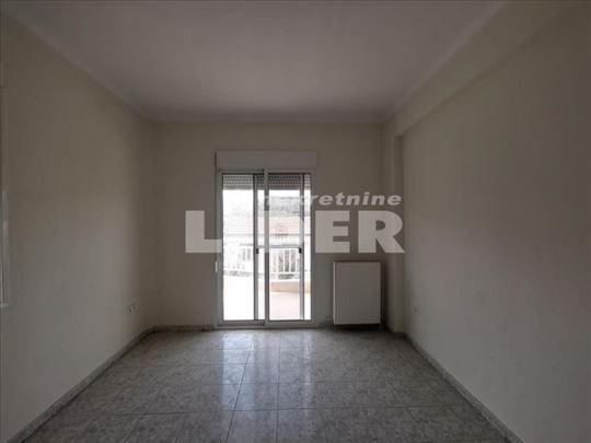 Apartman, Nea Flogita ID#98981