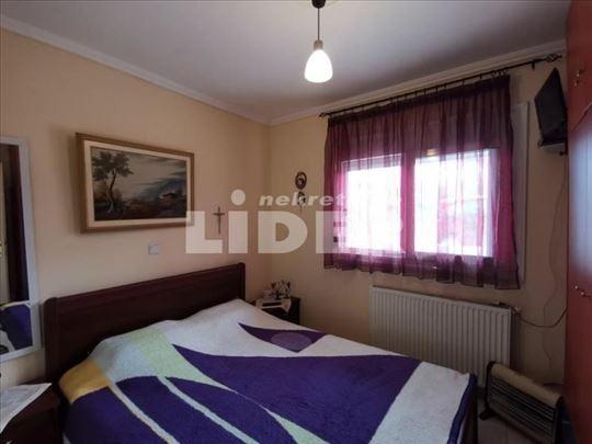 Apartman, Nea Playa ID#98962
