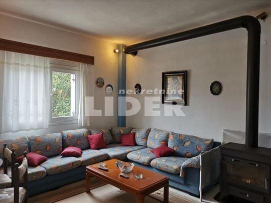 Apartman, Nea Playa ID#98966