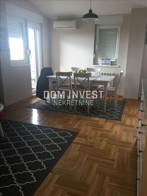 Lux, Sređen 4.0 stan, Zemun, Dragana Rakića,138000