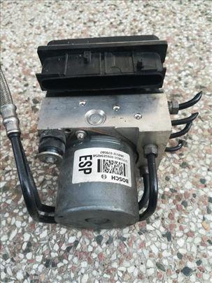ABS centrala za Alfu 147 1.9JTD 140ks