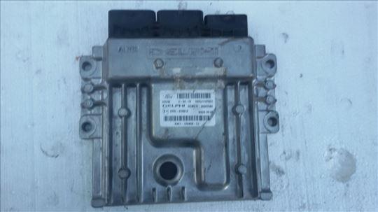 ECU komjuter za Ford Kuga 2.0 TDCI
