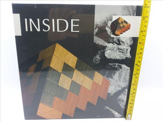 Igra Inside Gigamic