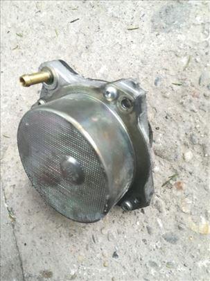 Vakum pumpa za Alfu 147 1.9JTD 140ks