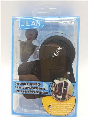 Jean S-160 magnetni držač za mobilni, nov, model 3