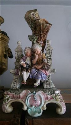 Porcelanska figura