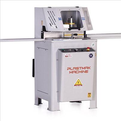 PVC jednoglavi ger f450 / f550