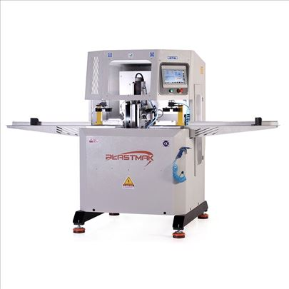 PVC pantograf CNC