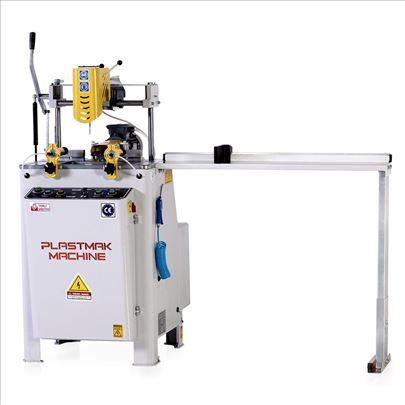 PVC pantograf sa 3 operacije