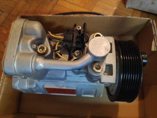 Kompresor klime Unicla Z-170 Mercedes