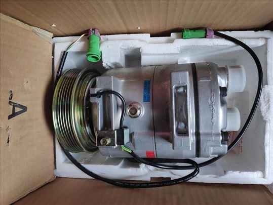 Kompresor klime Zexel Audi A4 8D0260805E