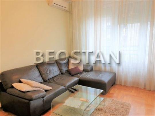 Novi Beograd - Arena Blok 29 ID#30087