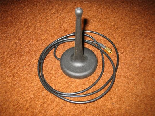 Produžna antena za povećanje dometa 2.4ghz