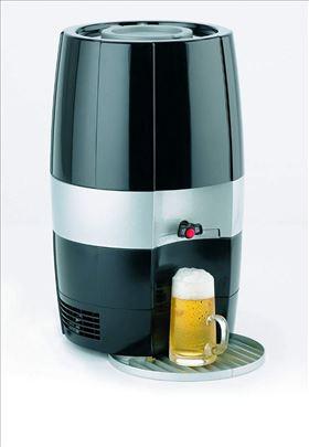 Waeco Mobicool D50 frižider za pivo