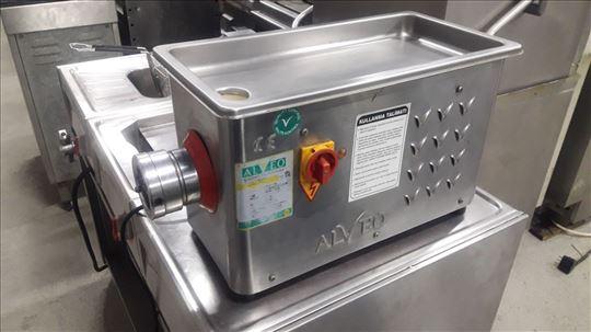Masina za mljevenje mesa