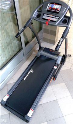 Traka Skylark k1 NOVA nosivost 130 kg