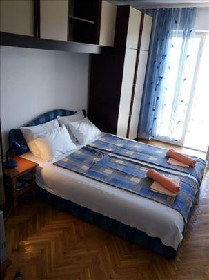 Herceg Novi,Topla ,sobe i apartmani