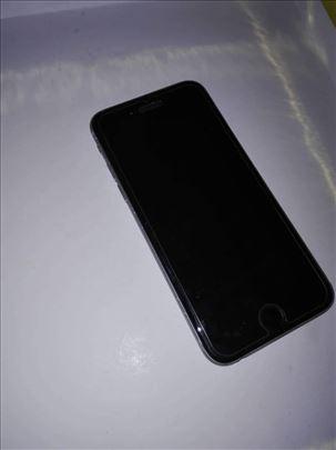 IPhone 6+ - 64gb