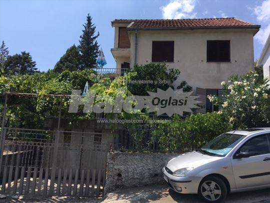 Kuća u Igalu