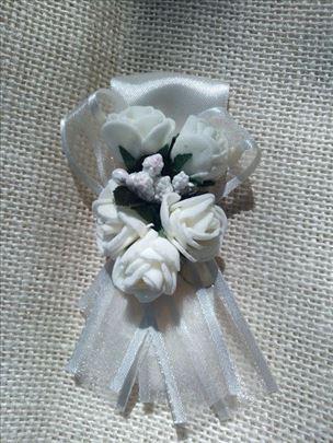 Cvetici za kicenje