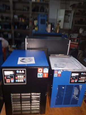 Kompresor Sušač vazduh