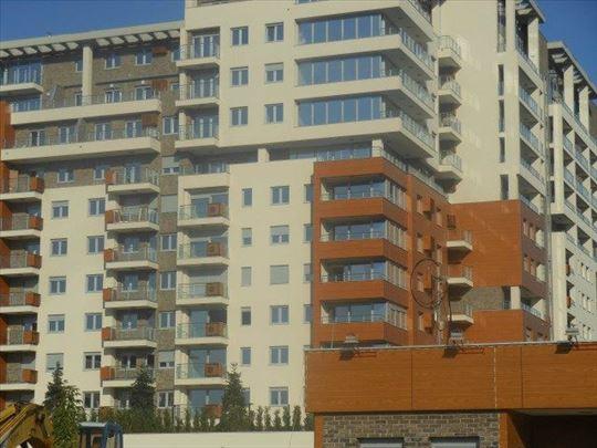 Novi Beograd - Blok 67a ID#1324
