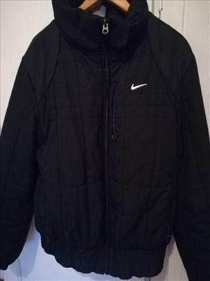 Nike jakna, crna