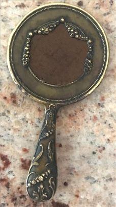 Venecijansko malo damsko ogledalo