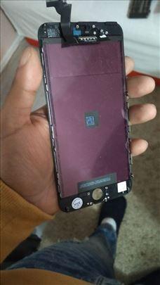 Ekran za iPhone 6 plus