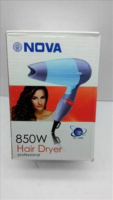 Fen za kosu nova TC-1395 Akcija-fen za kosu nova