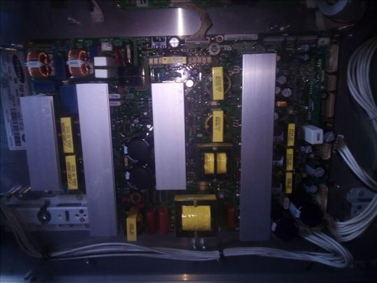 LJ44-00092B Samsung plazma ispravno