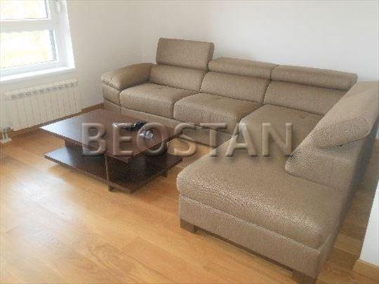Novi Beograd - Savada A Blok ID#30142