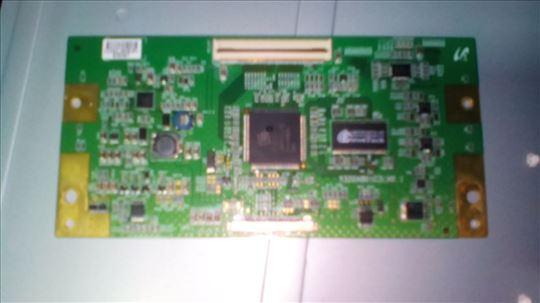 Y320AB01C2L VO 1