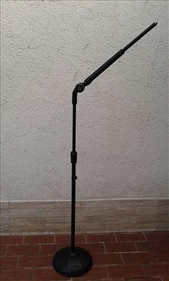 Stalak za mikrofon