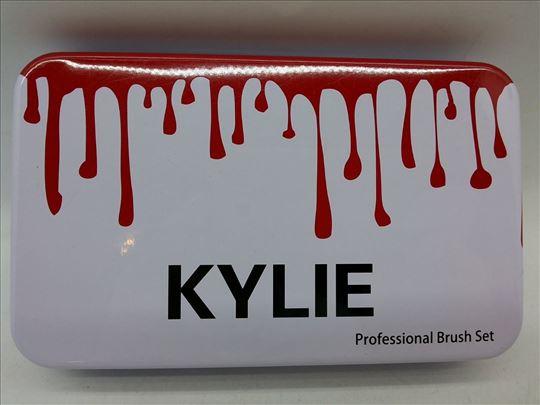Četkice za Šminkanje Kylie NOVO