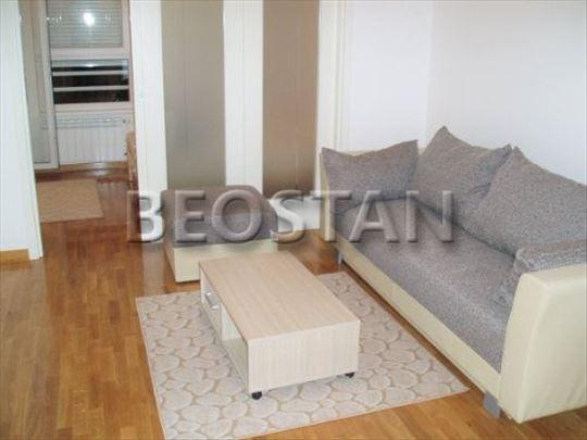 Novi Beograd - Belville ID#30170