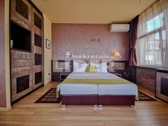 LUX POSLOVNI PROSTOR - HOTEL ID#90011