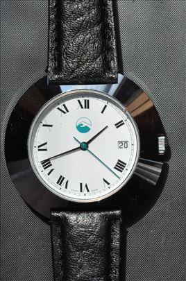 Mondaine automatik, svajcarski rucni sat