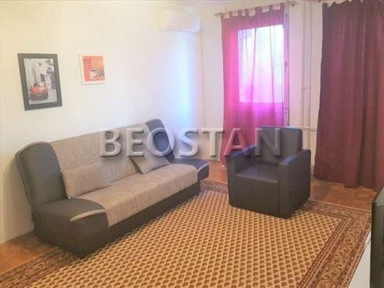 Novi Beograd - Arena Blok 25 ID#30177
