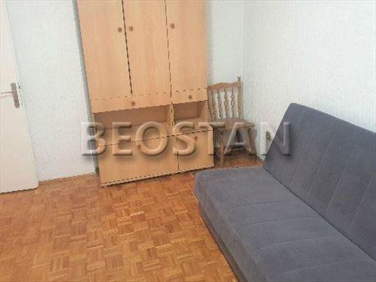 Novi Beograd - Fontana ID#30179