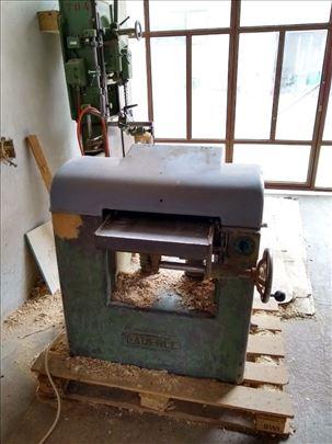 Diht-debljača Bauerle 410mm