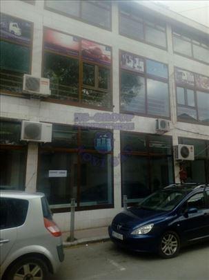 Novi Sad, Bulevar, Lokal, 800m2