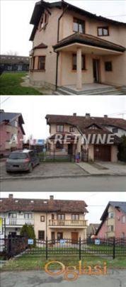 Novi Sad-Salajka-Poslovni porostor-NENAMESTEN-216m