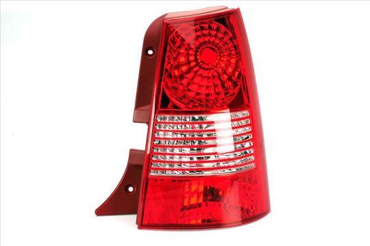 KIA Picanto Stop Svetlo Desno 04-08, NOVO