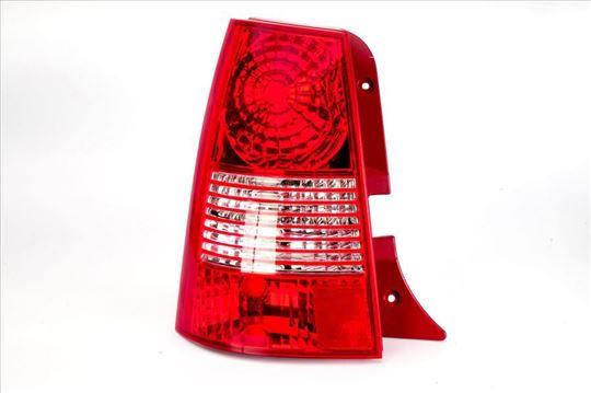 KIA Picanto Stop Svetlo Levo 04-08, NOVO