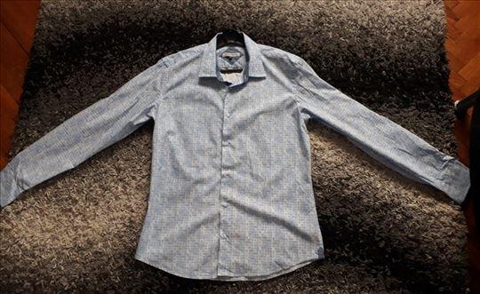 Košulje markirane - Novo
