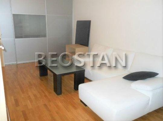 Novi Beograd - Belville ID#30200