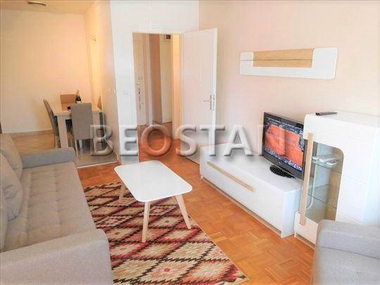 Novi Beograd - Blok 61 Novogradnja ID#30199